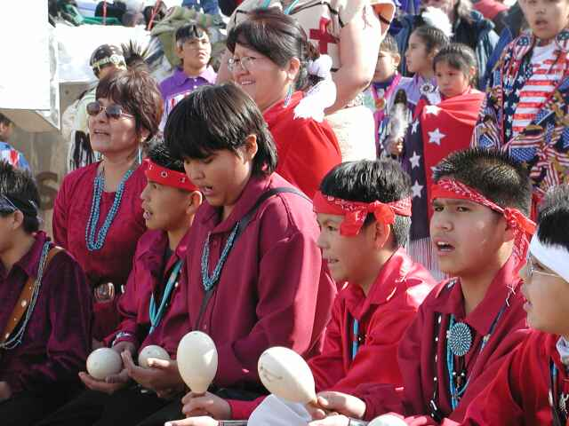 navajo culture Navajo culture - the navajo are people very geared toward family life and events that surround their lifestyle many games and traditions have emerged from.